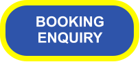 BOOKING ENQUIRY